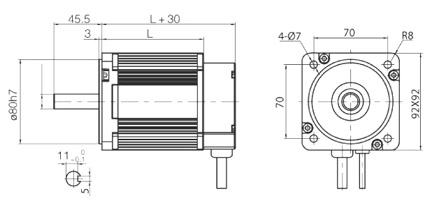 12 Pole Brushless Dc Motor Winding Diagram further Explanation OHAKwD7jYB5uM further Generating Electrical Current together with Stock Illustration Metal Structures Perspective Vector Illustration Image47488549 likewise Steam turbines. on electric generator animation