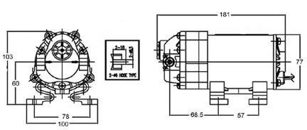Septic Tank Pump Wiring Diagram moreover Pioneer Stereo Wiring Diagram Free together with Rj11 Wiring Pinout as well Jeep Grand Cherokee Infinity Wiring Diagram besides 18147. on pioneer avh wiring diagram