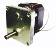 T and c aisa electric motors for Shaded pole gear motor